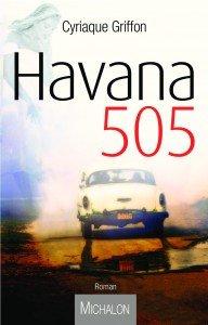 Havana-505-front-cover-192x300